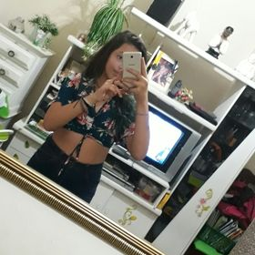 Kcarol Marques