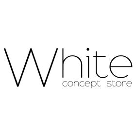 White Concept Store