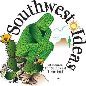 Southwestideas.com
