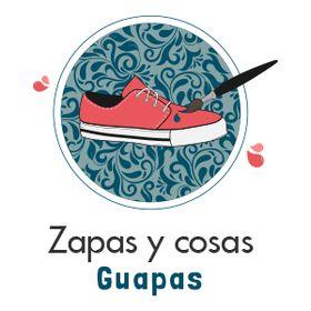 Zapasycosas Guapas
