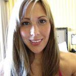 Courtney Weidmann