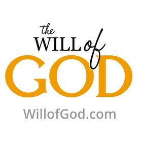 WillofGod