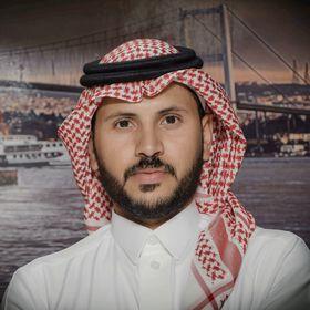 المصور سلطان خبراني