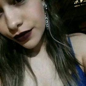Thalita Mariele