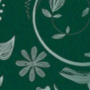 BloomingOak Design | Silver, Pearl and Gemstone Jewelry