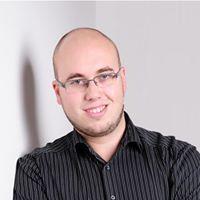 Christian Bernecker