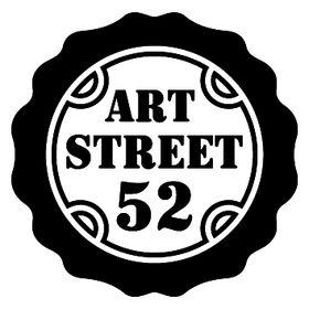 ArtStreet52