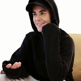 Vivi Bieber