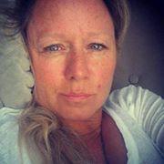 Liv Haugen