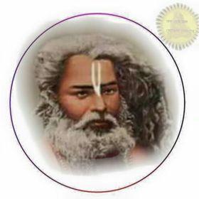 BAISHALI MONDAL