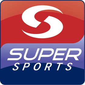 Super Sports UAE