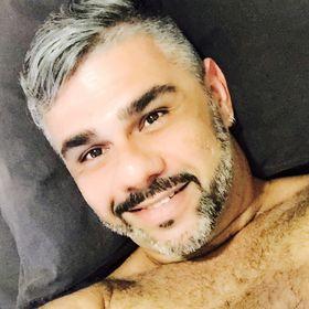 Gilmar Padrão Jr.