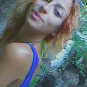 Elena Idioteque