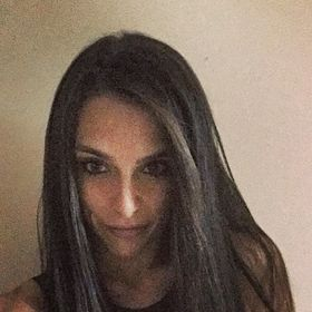 Katerina Aktoudianaki