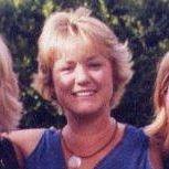Lisa Gravitt