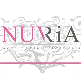NUVIS NURIA