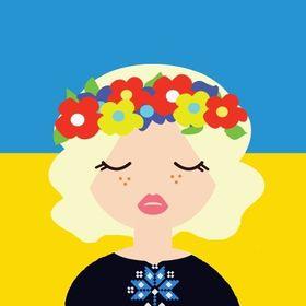 Marianna Tynchuk