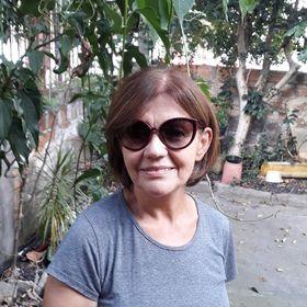 Maria Do Carmo Quadros