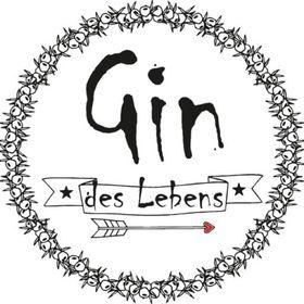 Gin des Lebens - Reiseblog mit Ginliebe
