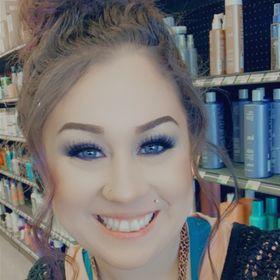 Christina Lara