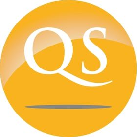 Study Abroad with QS Top Universities