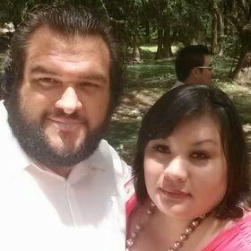Gilberto Ornelas