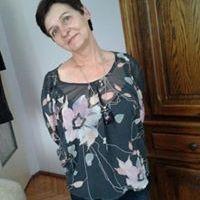 Ewa Pietrzyk
