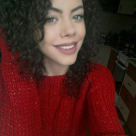 Alexandra Răpan