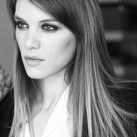 Beatrice Caracciolo