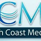 South Coast MedSpa