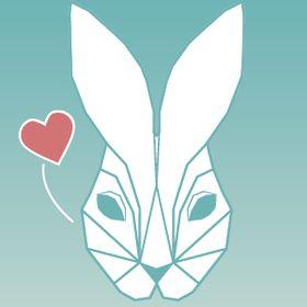 Oui Oui Bunny (ouiouibunny) sur Pinterest 3fe373ae9323