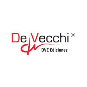 Editorial Devecchi