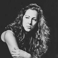 Charlotte Dassonval
