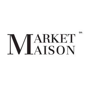 Market Maison