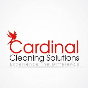 Cardinal Cleaning Solutions