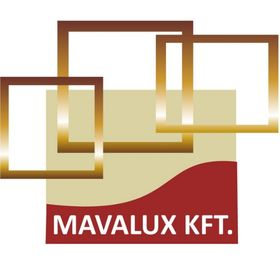 Mavalux Ingatlan
