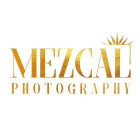 Mezcal Photo | Cancun Wedding Photographer