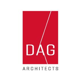 DAG Architects Inc.