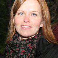 Victoria Göransson