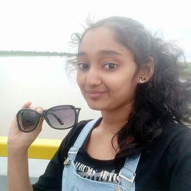 Siddhika
