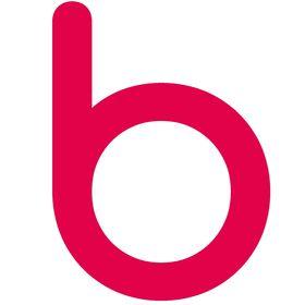 Bioofy