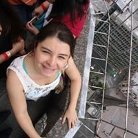 Ana Cortes