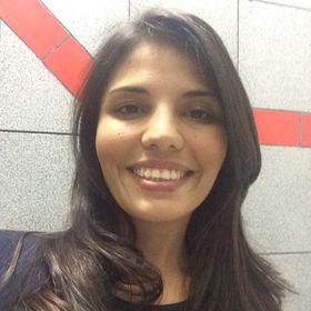 Marina H. C. Siqueira