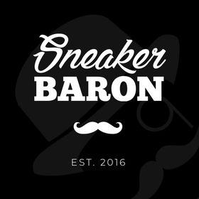Sneakerbaron NL