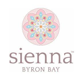 Sienna Byron Bay