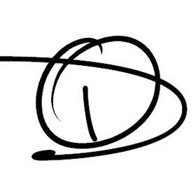 Onsen Design