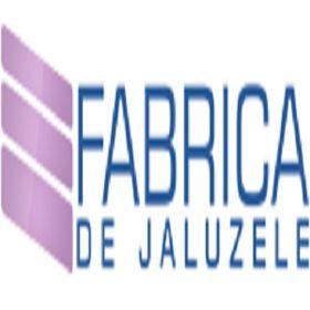 Jaluzele PVC Romania
