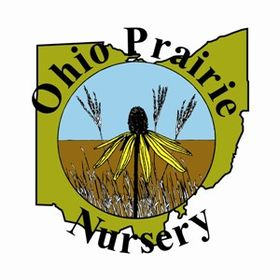 Ohio Prairie Nursery
