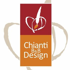 Chianti B&B Design