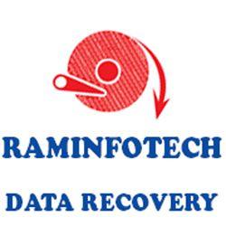 RamInfotech Data RecoveryChennai